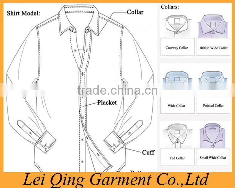 western fancy cowboy shirts for men