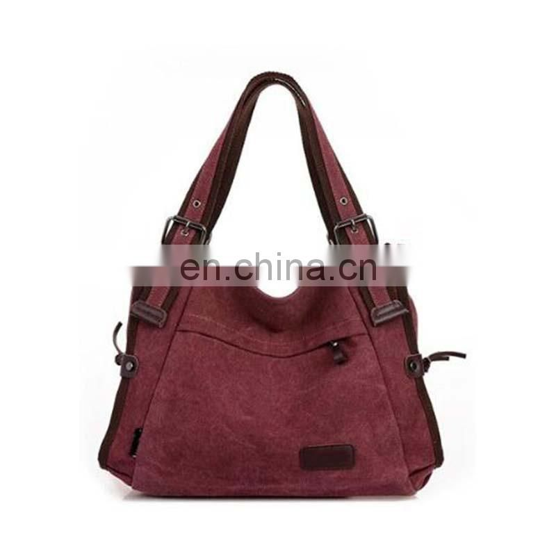 online shop china customized tote bag vintage for sale