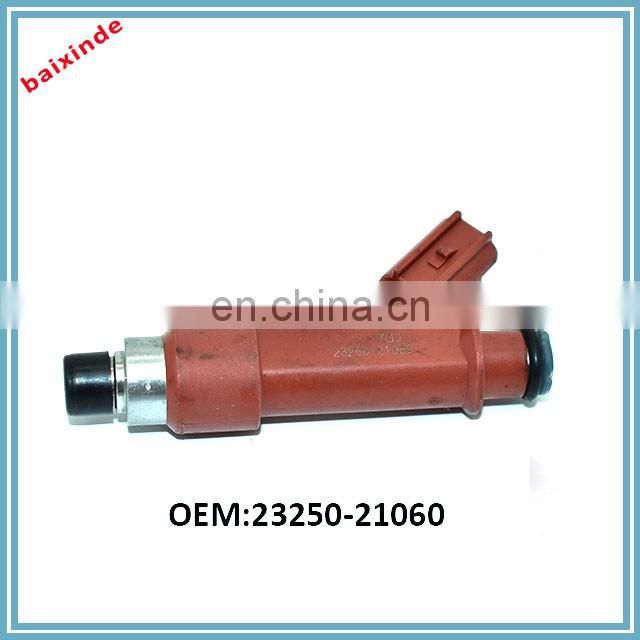 Fule Injection System 1 Fuel Injector/Nozzles OEM 23209-38020 23250-38020