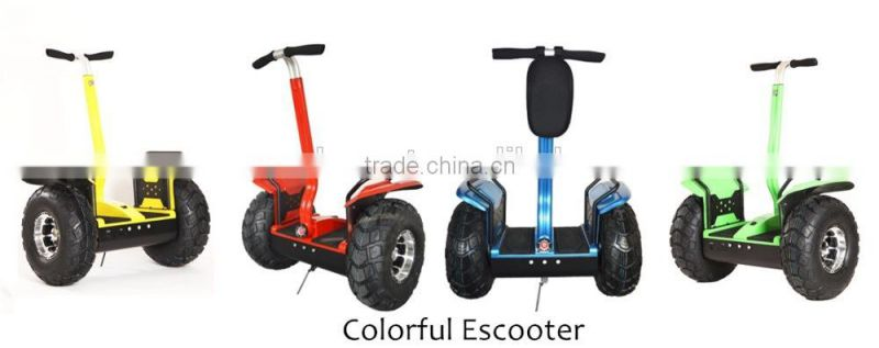 2015 New style electric scooter for sightseeing,sport Modern golf mobility scooters,