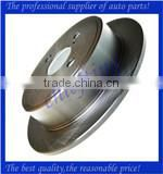 WVA29167 GDB5091 FCV1677B 0980102570 0980102920 0509290070 0980106450 0980106960 high quality heavy truck brake pad