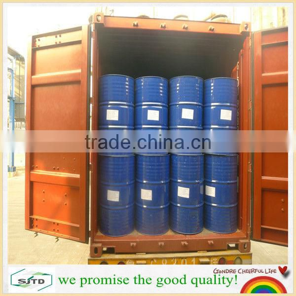 best price of ETHYLENE GLYCOL MONOBUTYL ETHER