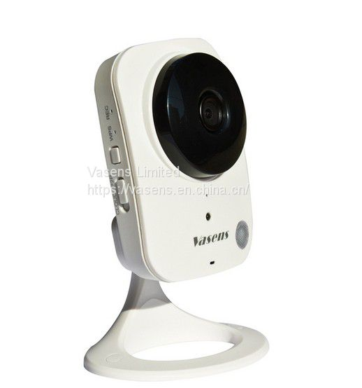 720P DVR IP camera,three way operation can be used as home security dvr car dvr and sport dvr Image