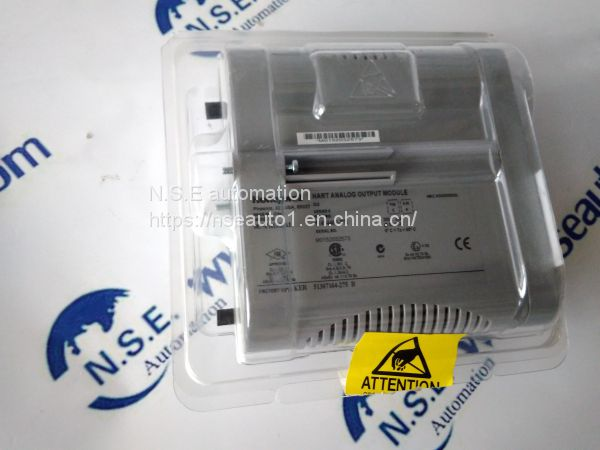 ABB XV C768 AE105 3BHB007211R0105 NEW PLC DCS TSI SYSTME SPARE PARTS IN STOCK Image