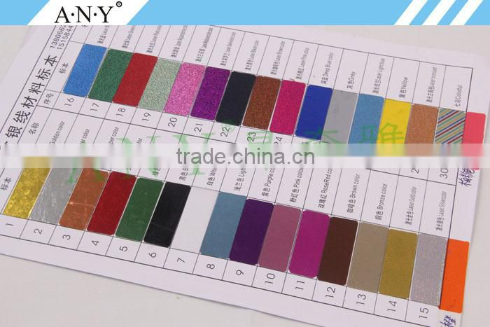 ANY Plastic Nail Rolls Striping Tape Line DIY Nail Art Tips Decoration Sticker Nails