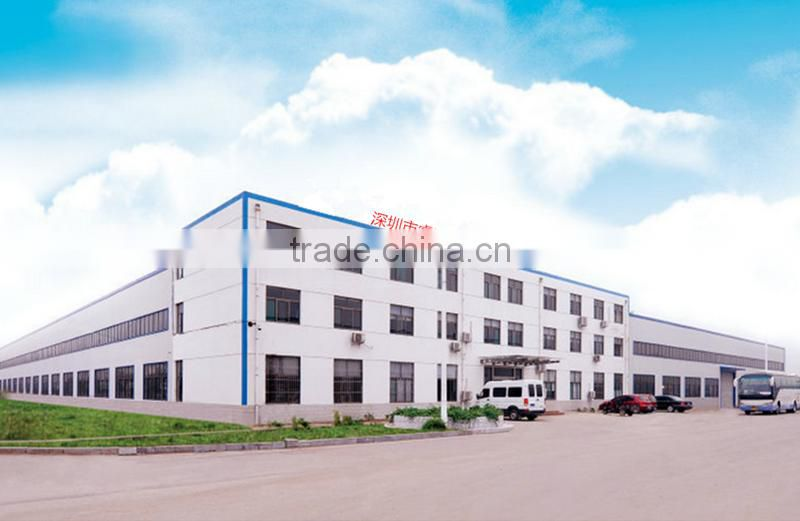Engineering machinery hydraulic pump spare parts