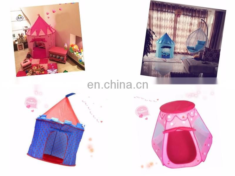 New Fashion Promotional Widely Use New Design Children Kids Play Indian Teepee Tent Child Tent, Children Play Tent