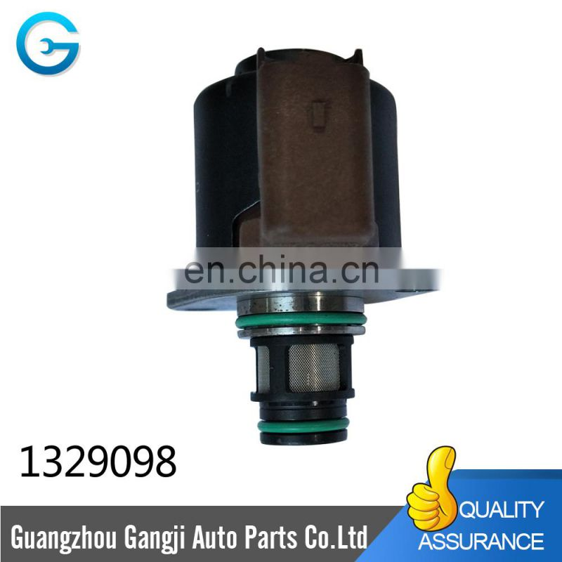 Wholesale Price INLET METERING VALVE IMV 1329098 for FORD