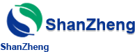 ShanZheng Co., LTD.