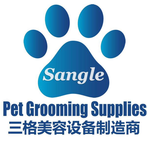 Sangle Pet Grooming Supplies Manfuacture Co.,Ltd