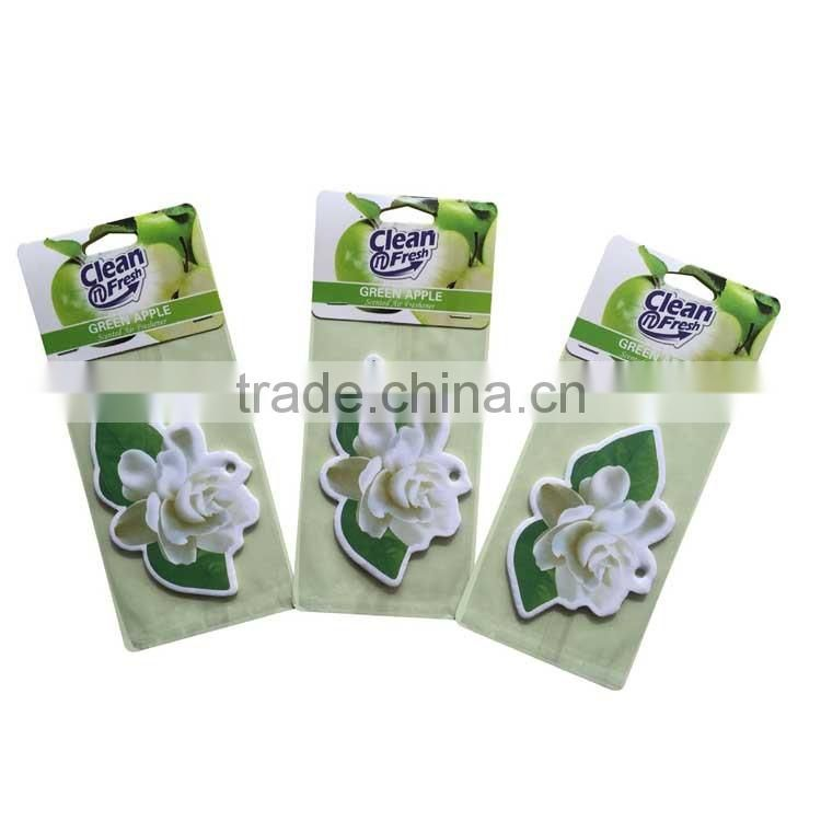 air freshener card fruit fragrance air freshener card car hanging air freshener card hanging aroma air freshener