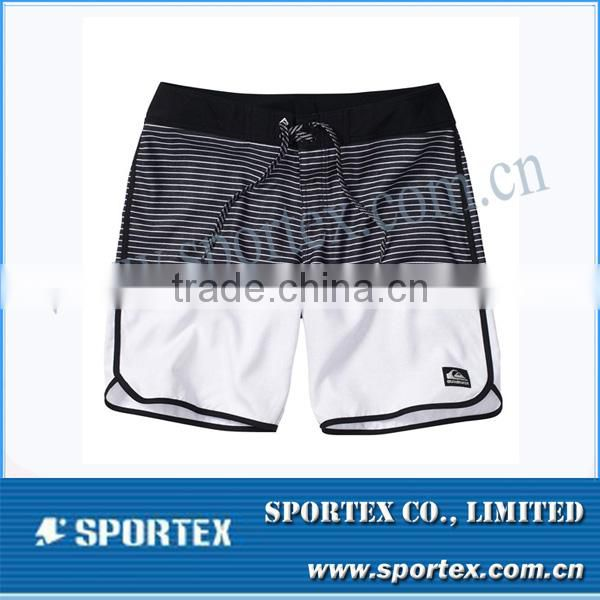 Surfing short for men / 2014 men's board short / swim trunk for mens