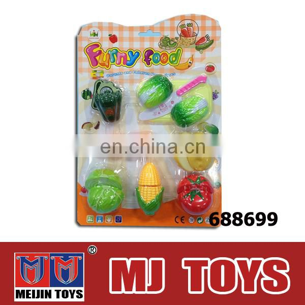 Very cheap plastic kids kitchen play set toy factory