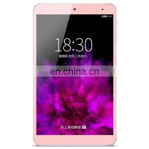 Free ONDA V80 SE Tablet, 8.0 inch, 2GB+32GB, free shiping original ONDA V80 tablet pc