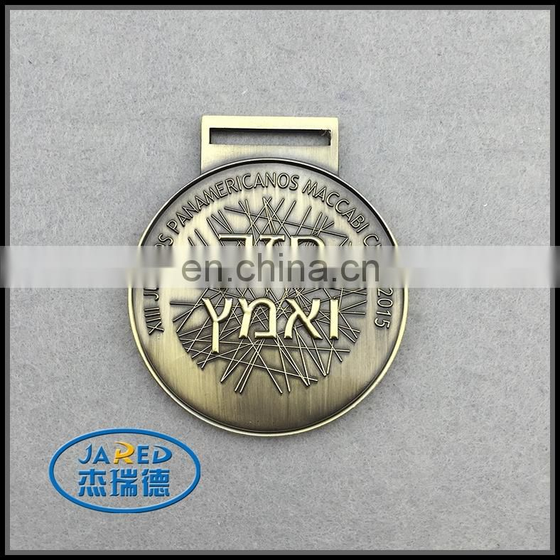 Custom hockey tournament medals,custom sports medals,custom medals with ribbon