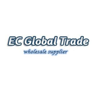 EC Global Trade Co., Ltd