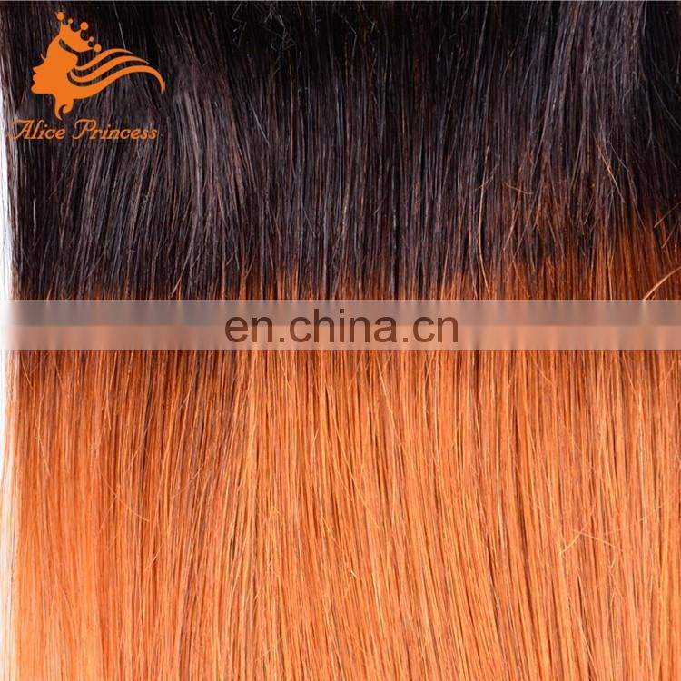 look for distributor wholesale hair extension hair good selling Kinky curly hair weft