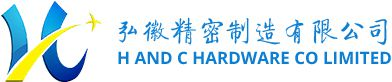 H&C HARDWARE Co., Ltd