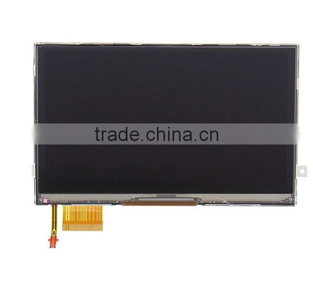 Repair Replacement LCD Display Screen for Sony PSP 3000 3001 Console lcd screen
