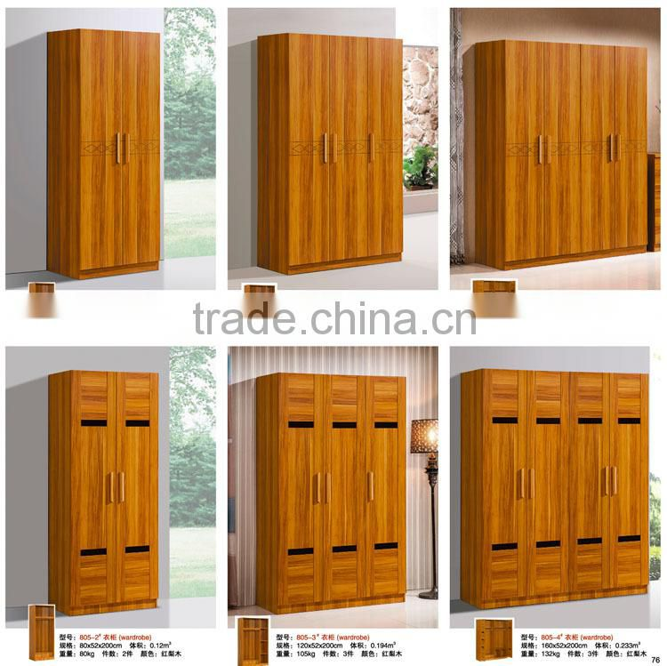 Wooden Almirah Designs In Bedroom Wall Of Wardrobe From China Suppliers 130162205
