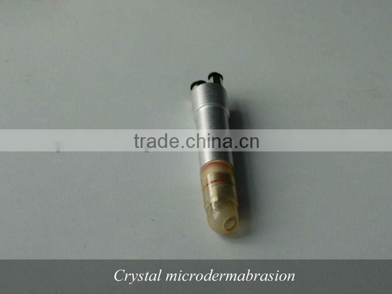 WF-25 4 in 1 peel Hydro+Cystal+diamond+Jet peeling