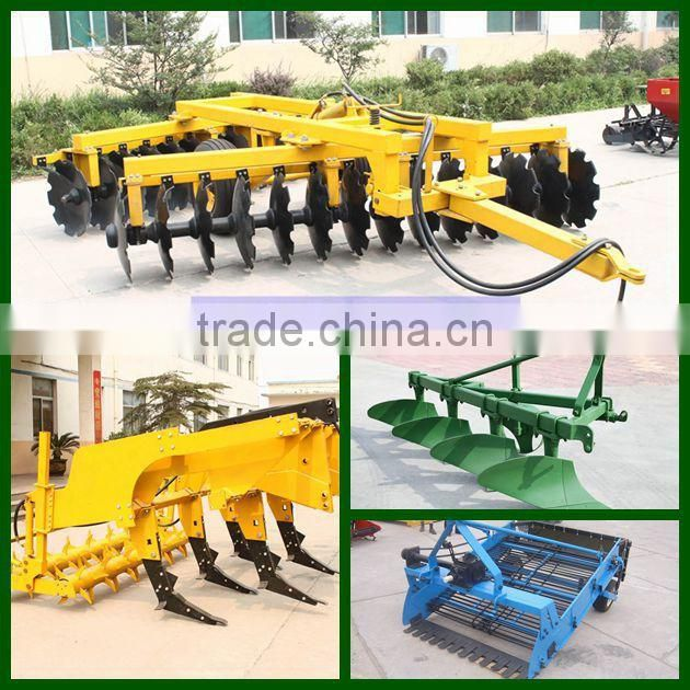 Leader Factory on Line cast iron floor pigs farm machinery spare part cast iron drain grate