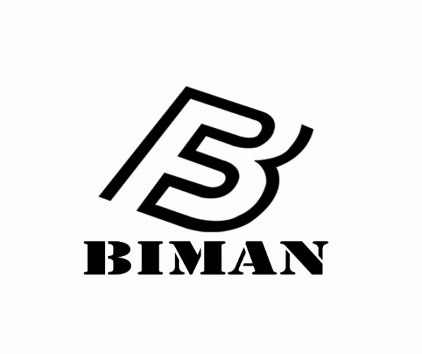 Hebei Biman Trade Co., Ltd.
