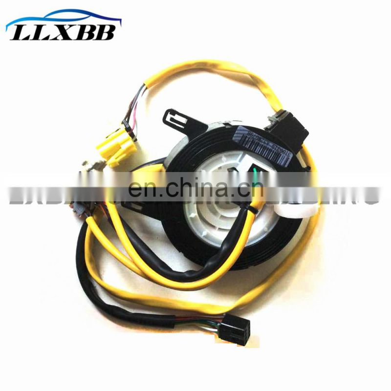 Original Steering Sensor Cable 88963443 For GMC Buick Chevrolet Image