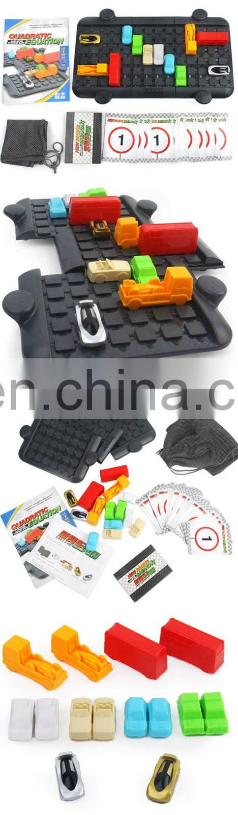 New items high quality chenghai manufacturers plastic educational toys children