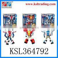 children plastic toy robot for sale