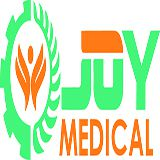 Yangzhou Joy Medical Care Technology Co., Ltd.