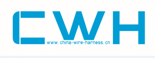 CWH Auto Harness Co.,LTD