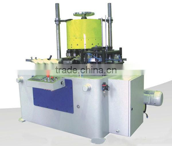 Best Price tin can making machine/ Automatic tomato paste /milk powder can sealing machine