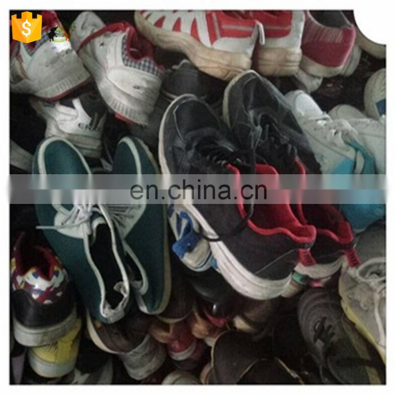 brand shoes guangzhou
