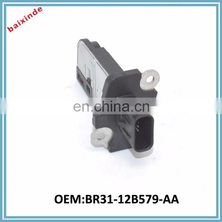 Hot Selling MAF Mass Air Flow Meter Sensors For FORDs OEM BR3112B579AA BR31-12B579-AA