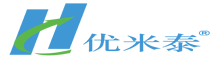 Shanghai Umitai Medical Technology Co.,Ltd