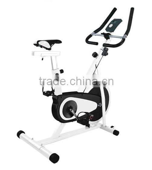 Exercise Bike Spinner bike indoor cycling bike SB462 with CE certification