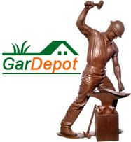 Hebei Gardepot Industrial Co., Ltd
