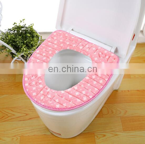 cheap toilet seat protector