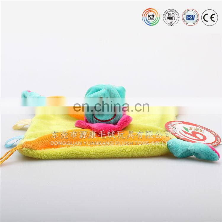 Baby toys for boy plush baby bath toys
