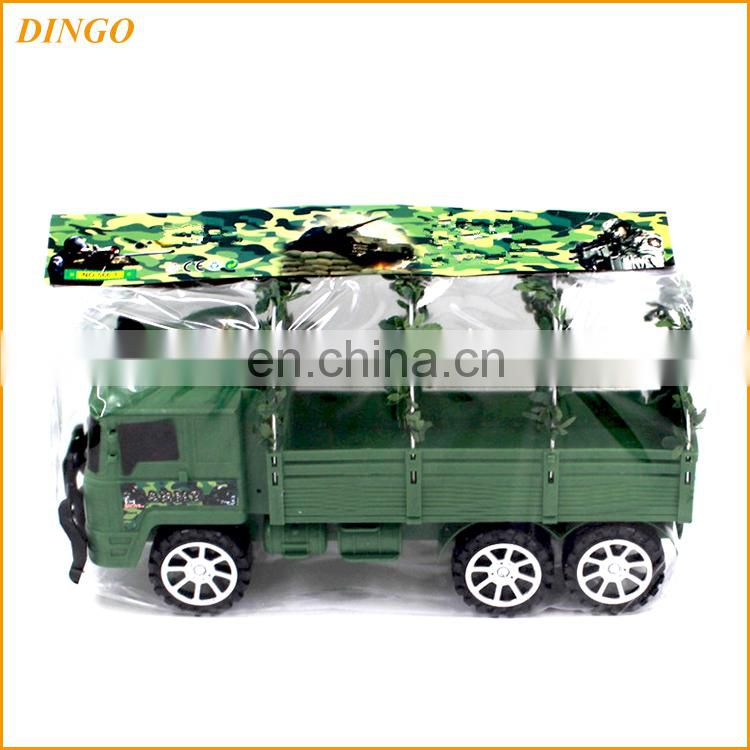 PU Truck Stress Balls Reliever / Container Ball