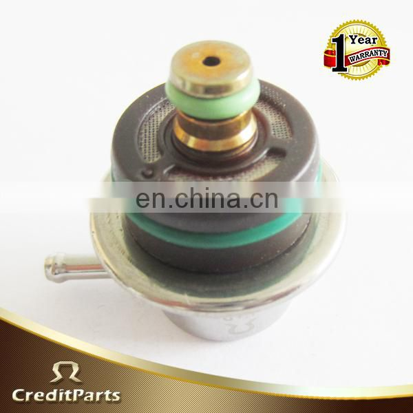 3.5BAR Fuel Pressure Regulator RPM78 412202078R for CITROEN XSARA VW