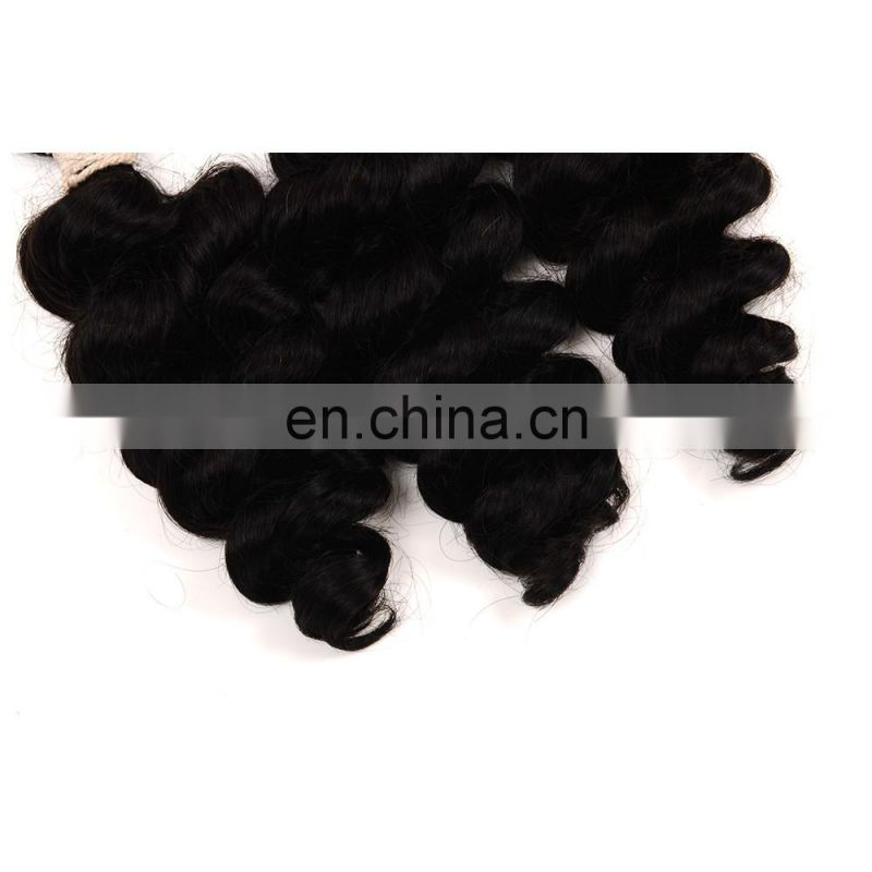 human hair weaving,curly human hair extensions,extension hair brazilian human