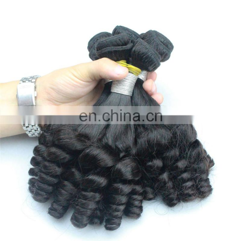 wholesale best selling products aunty fumi peruvian hair raw unprocessed virgin human hair bundles