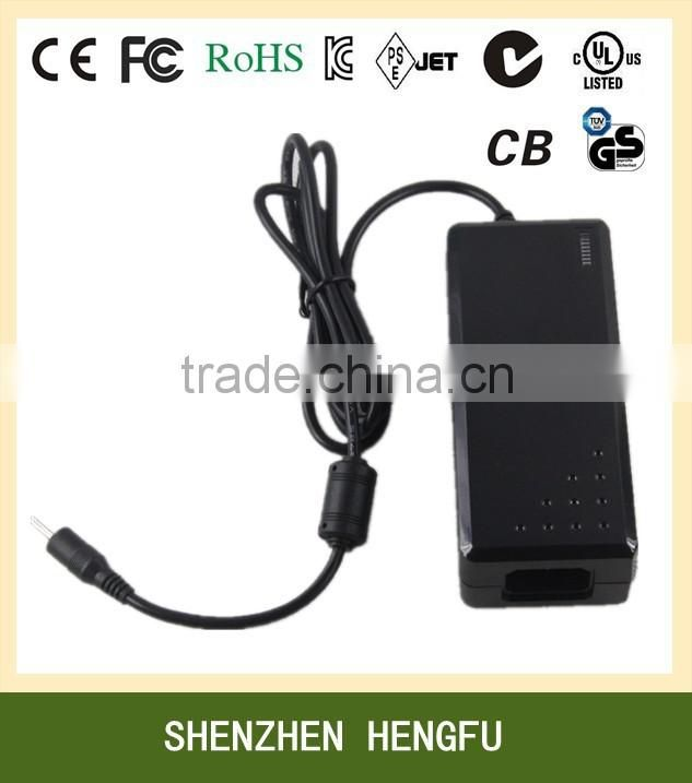 9V 6A AC DC SMPS Switch Mode Power Supply (with UL Certified)