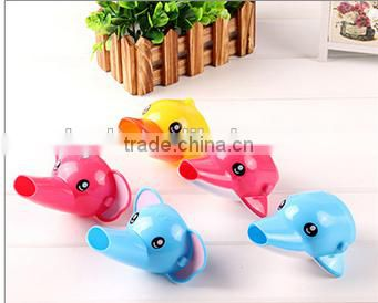 2016 new design Children Guiding Gutter