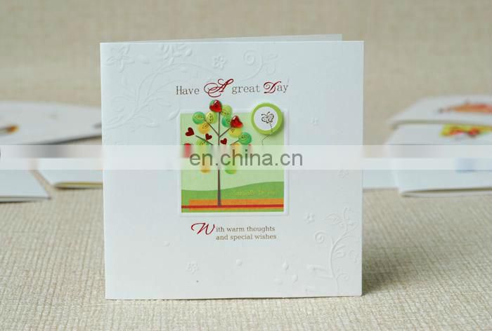 hot sale greeting cards