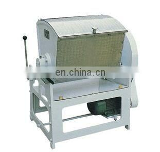 Best Selling New Condition  Dough Kneading Machine/Flour Dough Roller Machine/ Dough Sheeter
