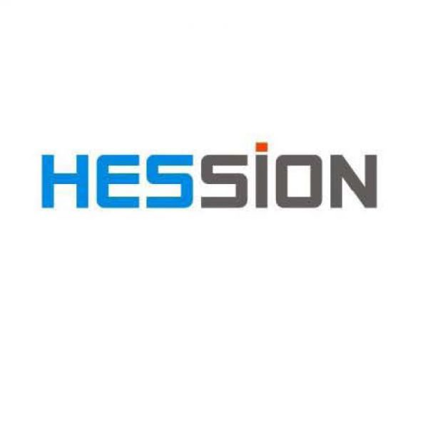 Hession Electronic Co.,Ltd