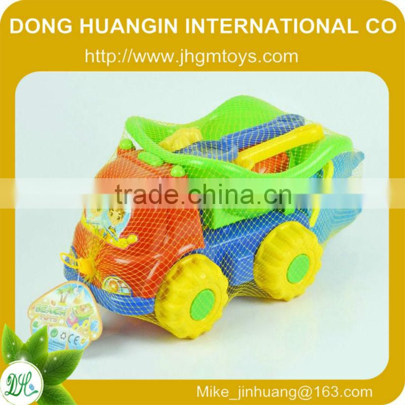 2013 hot sale beach toy boat